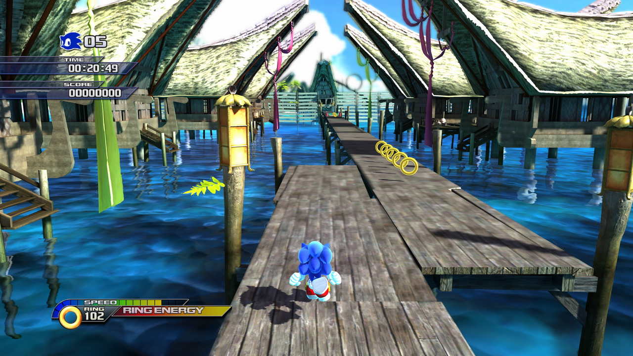 http://sonicstadium.org/wp-content/gallery/screens-sonic-unleashed/adabat8.jpg