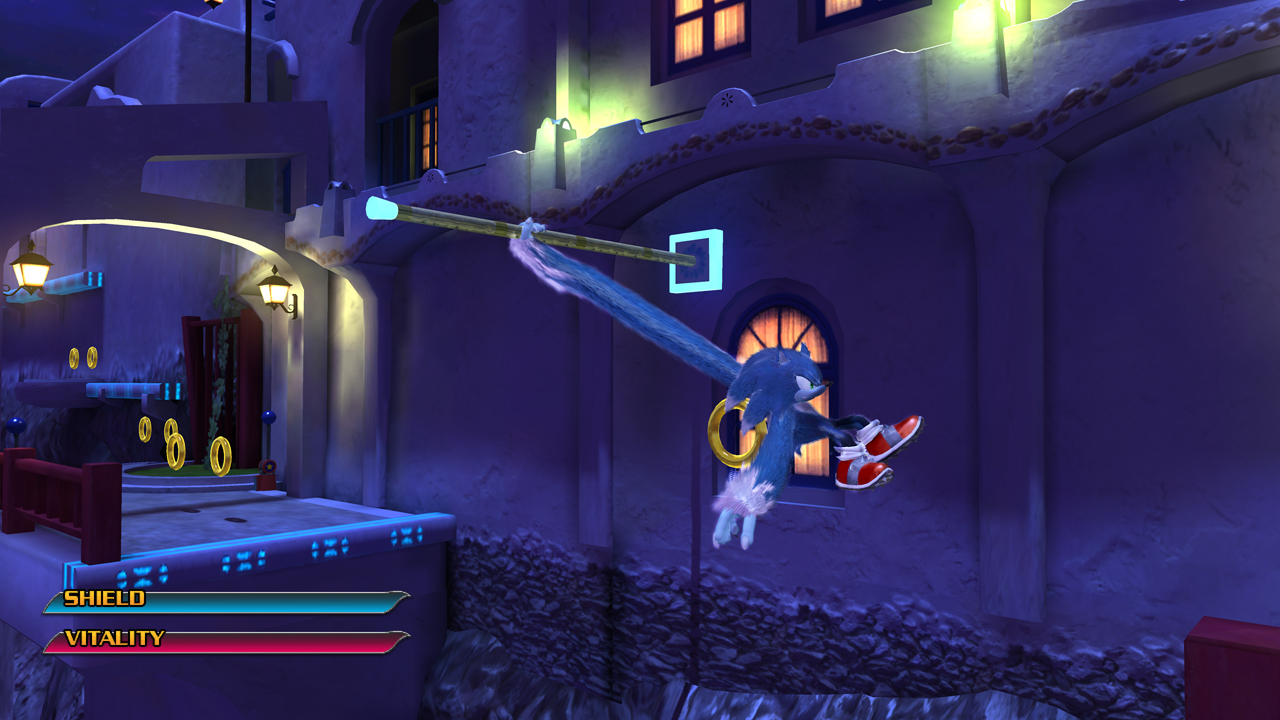 http://sonicstadium.org/wp-content/gallery/screens-sonic-unleashed/apotos-night10.jpg