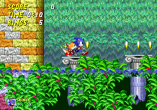 sonic2md-arz1