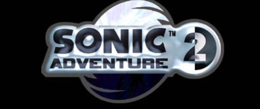UK Sonic Adventure 2 Release Possibly May; Demo to Launch with PSO