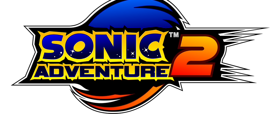 Get Sonic Adventure 2, the Contest Way!