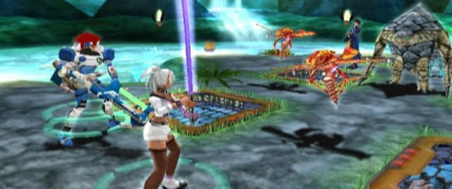 PSO Servers Back Online After Suffering Internet Worm Attack