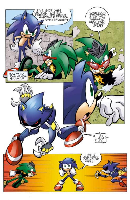 Funny Sonic The Hedgehog Pictures