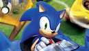 Sonic & SEGA All-Stars Racing arrives on Android