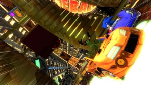 Sonic__SEGA_All-Stars_Racing_-_GC_2009-Wii_DS_PS3_XBox_360Screenshots18142img0103