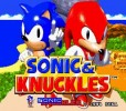 Sonic_And_Knuckles_MD