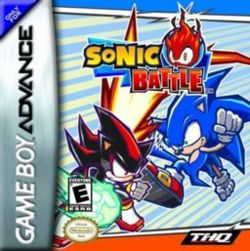 250px-Sonic_Battle_Box_Art