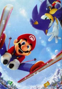mario-and-sonic-at-the-olympic-winter-games-artwork