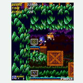 sonic-the-hedgehog-2-screenshot