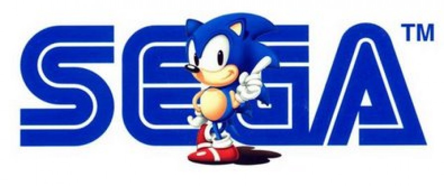 RUMOUR: SEGA to Announce New Sonic Game Next Month?