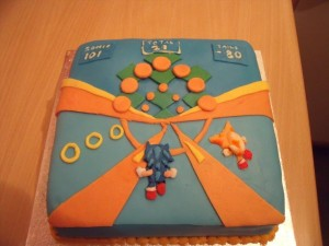 Sonic_2_Birthday_Cake_by_MegWhiteIII