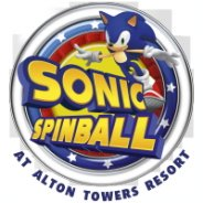 UPDATE: Sonic Spinball Ride to be Removed as Early as Next Year?
