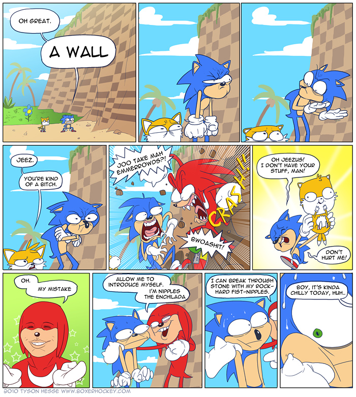Boxer-Hockey-Sonic-Comic.jpg