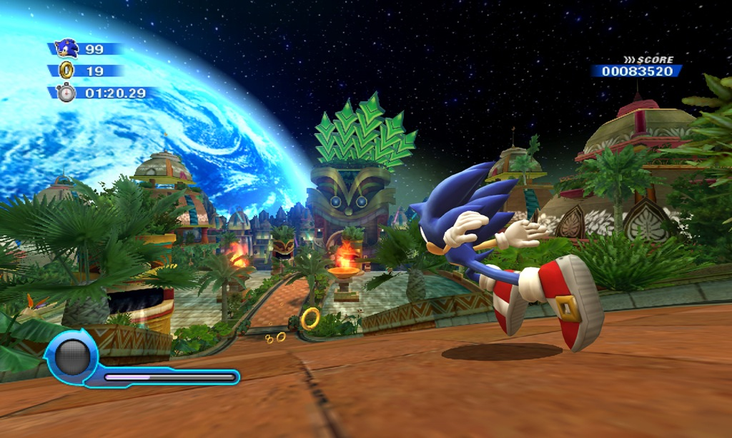 soniccolors09
