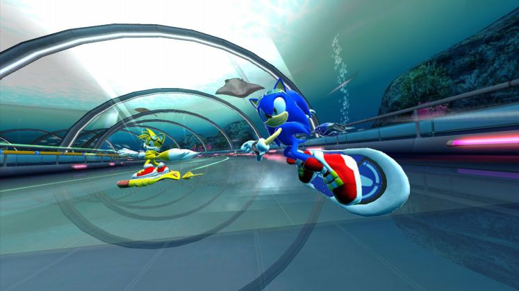 Sonic-Free-Riders-16th-July-7