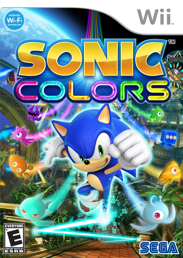 http://www.sonicstadium.org/wp-content/uploads/2010/08/Sonic-Colours-Wii-US-box-art.jpg