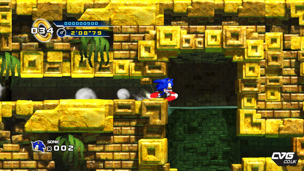 https://www.sonicstadium.org/wp-content/uploads/2010/09/CVG-Sonic-4-Lost-Labyrinth-Screen-4.jpg