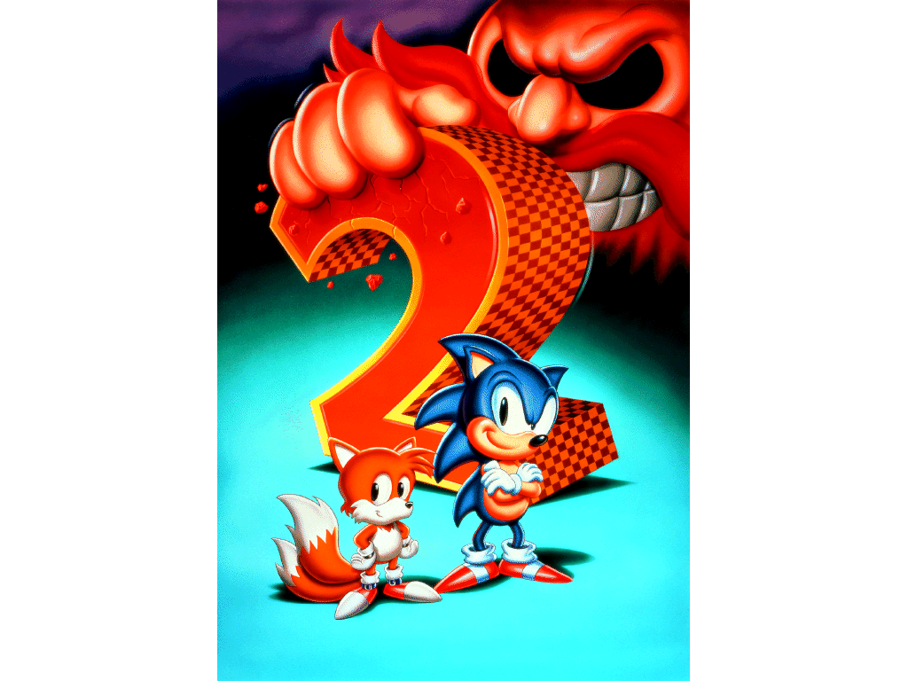 Sonic-2-Cover-Artwork.png