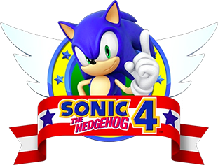 Sonic 4: Episode 2 Planned For 2012 Release