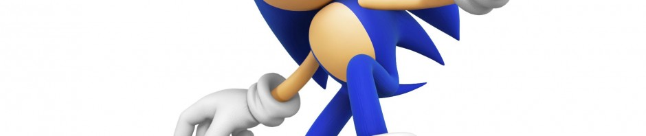 UK Sonic Fans Invited To Appear In SEGA Video Tomorrow