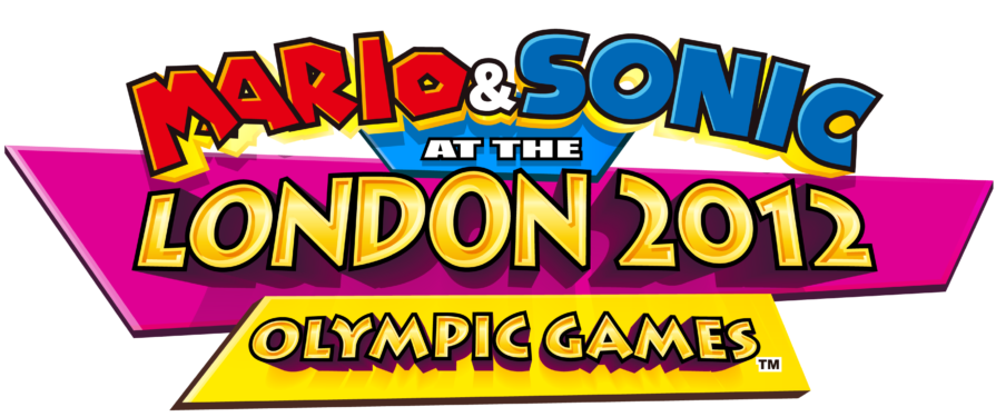 E3 2011: Mario & Sonic London Olympics Trailer & Badminton Gameplay Video