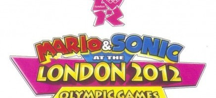 Press Release Confirms Mario & Sonic at the London 2012 Olympic Games For Wii & 3DS