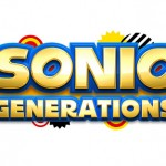 Unlockable Bonus Items & Locations in Sonic Generations?