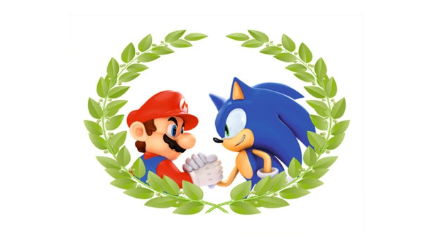 Mario-and-Sonic-Final