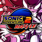 Get Ready For Some 2P Action With An SA2:B Contest For SOS 11
