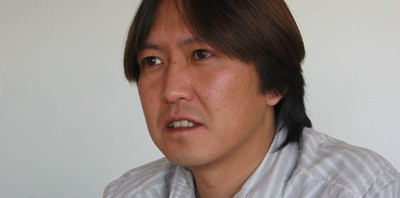 E3 2011 Q&A: Takashi Iizuka on Sonic Generations