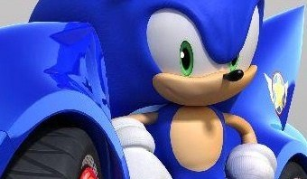 Sonic and Sega All-Stars Racing Now Available on iOS Systems