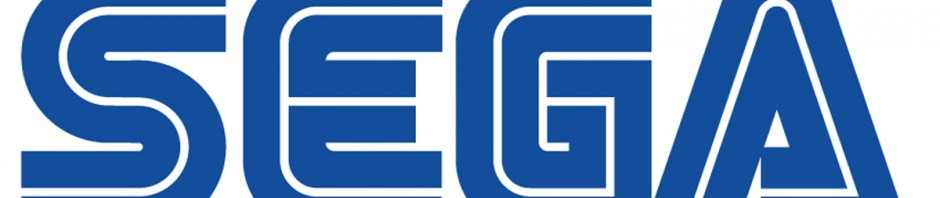 SEGA Europe hit with layoffs under department reconstruction