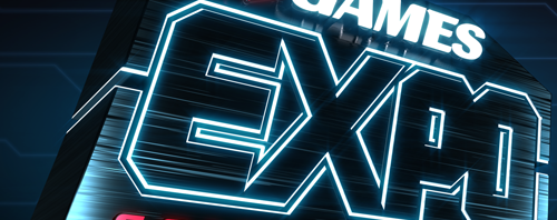Sonic Generations & M&S London Confirmed For EB Games Expo Australia