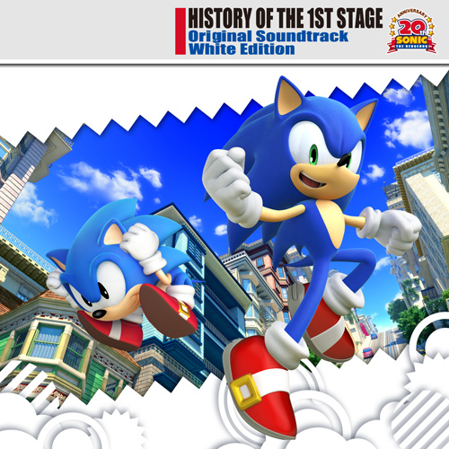 http://www.sonicstadium.org/wp-content/uploads/2011/08/Sonic-Generations-OST-PS3-and-Xbox-360.jpg