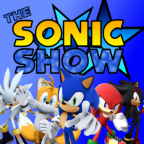 Sonic Show Site and Youtube Channel Hacked