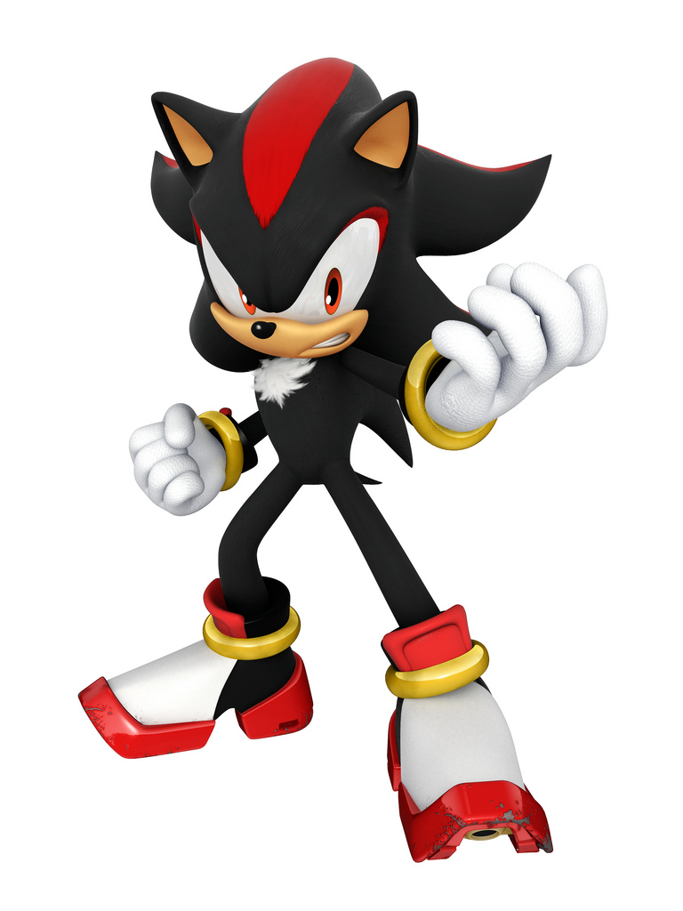shadow the hedgehog officially revealed as a rival in free winter olympic clipart Olympic Winter Games Clip Art