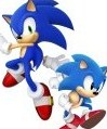 185px-Sonic-generations-playstation-3-ps3-1303129557-001