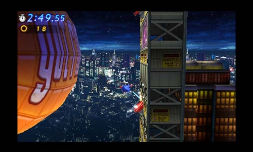 [IMG]http://images.wikia.com/sonic/images/a/a4/630992_210762_front.jpg[/IMG] October-Sonic-Generations-3DS-Screenshots-1