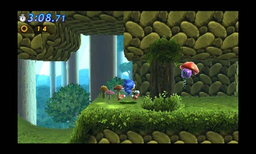 [IMG]http://images.wikia.com/sonic/images/a/a4/630992_210762_front.jpg[/IMG] October-Sonic-Generations-3DS-Screenshots-10