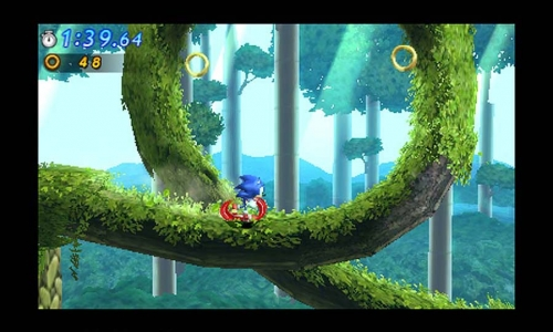 [IMG]http://images.wikia.com/sonic/images/a/a4/630992_210762_front.jpg[/IMG] October-Sonic-Generations-3DS-Screenshots-11