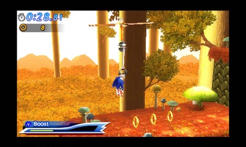 [IMG]http://images.wikia.com/sonic/images/a/a4/630992_210762_front.jpg[/IMG] October-Sonic-Generations-3DS-Screenshots-13