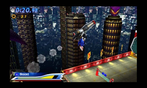 [IMG]http://images.wikia.com/sonic/images/a/a4/630992_210762_front.jpg[/IMG] October-Sonic-Generations-3DS-Screenshots-16