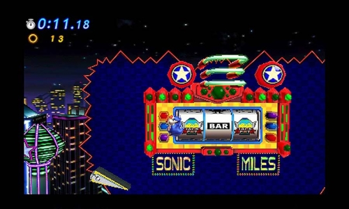 [IMG]http://images.wikia.com/sonic/images/a/a4/630992_210762_front.jpg[/IMG] October-Sonic-Generations-3DS-Screenshots-2