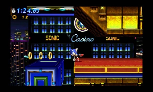 [IMG]http://images.wikia.com/sonic/images/a/a4/630992_210762_front.jpg[/IMG] October-Sonic-Generations-3DS-Screenshots-3