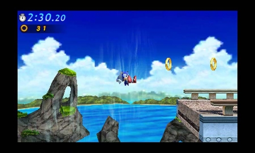 [IMG]http://images.wikia.com/sonic/images/a/a4/630992_210762_front.jpg[/IMG] October-Sonic-Generations-3DS-Screenshots-6