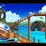 October Sonic Generations 3DS Screenshots 8