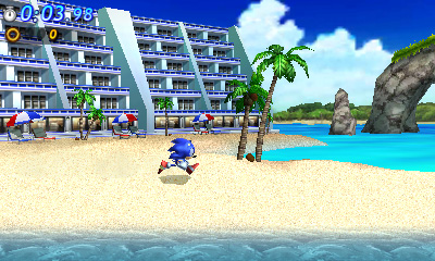 [IMG]http://images.wikia.com/sonic/images/a/a4/630992_210762_front.jpg[/IMG] Sonic-Generations-3DS-Emerald-Coast-October-Screenshots-1