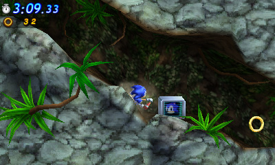 [IMG]http://images.wikia.com/sonic/images/a/a4/630992_210762_front.jpg[/IMG] Sonic-Generations-3DS-Emerald-Coast-October-Screenshots-2