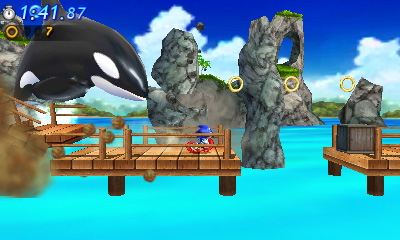 [IMG]http://images.wikia.com/sonic/images/a/a4/630992_210762_front.jpg[/IMG] Sonic-Generations-3DS-Emerald-Coast-October-Screenshots-3