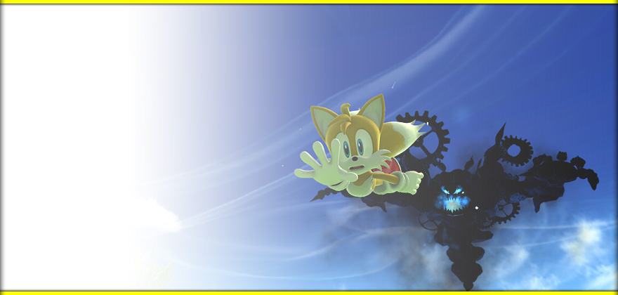 [IMG]http://images.wikia.com/sonic/images/a/a4/630992_210762_front.jpg[/IMG] Sonic-Generations-Intro-story-12